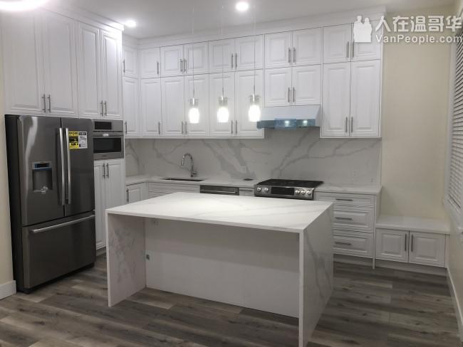 旧房改造及装修;卫生间、厨房个性化装修;油漆、地板等.  支持微信支付,支付宝付款