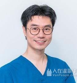 优尔齿科牙医诊所(Your Dental)全部采用顶级Sinclair牙医设备,设施完善,消毒规范