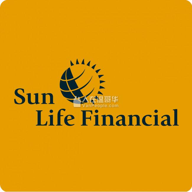 让我们谈谈您的人寿保险,健康保险,以及您的投资与储蓄计划,Vivian为您提供全面的理财规划