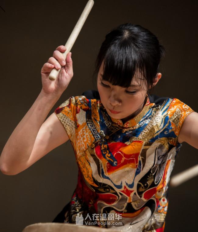 英才音乐学院- 开设古筝,二胡,琵琶,笛子,大提琴以及乐理课等课程。