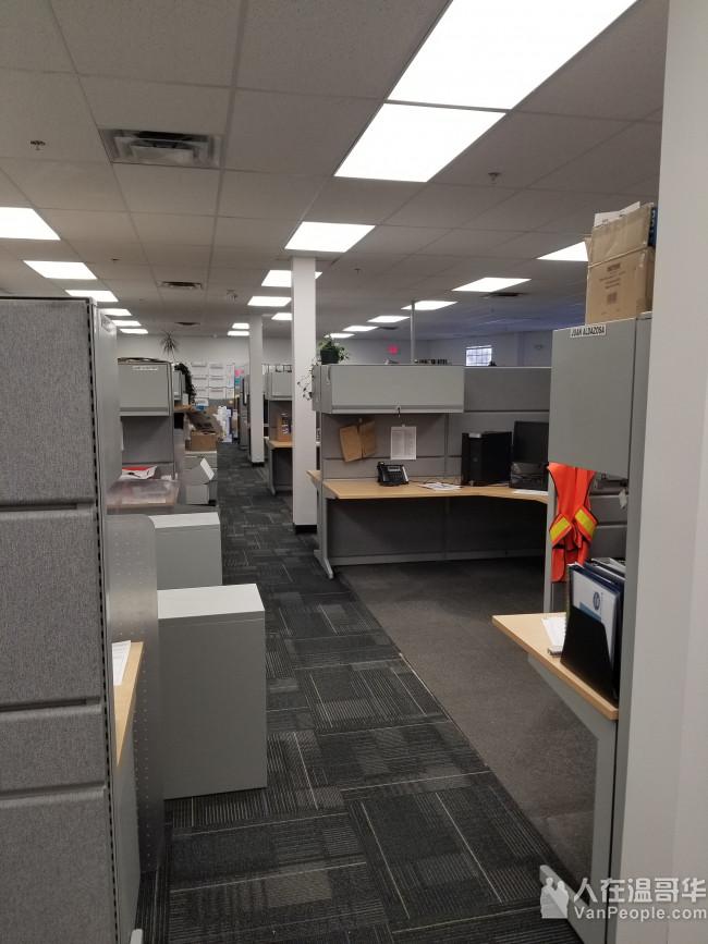 MR Floor Construction LTD - 政府牌照,保险齐全!承接商业住宅室内装潢