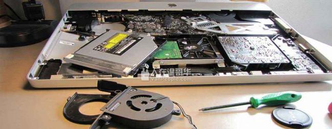 专修笔记本/苹果电脑/TV/投影/音响等各类中高档电子产品故障/数据恢复等且收购,设计网站/工程等