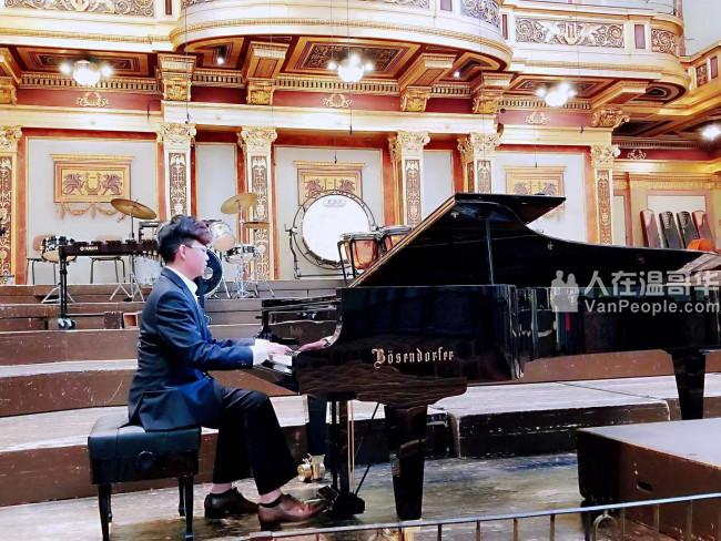 HYMUSIC(最专业的一站式钢琴学校)招聘!