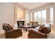 列治文西区泰和家庭旅馆或短期住宿,豪华住宅区,毗邻海边、高尔夫球场。遵循加拿大正规的家庭旅馆管理规则