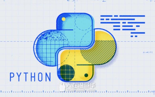 2019暑期Python入门班,2020年度 APCS 计算机辅导报名