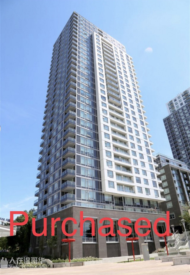Kai Zhao 温哥华资深可靠地产经纪,买房卖房,楼花商业,房源充裕,服务到家