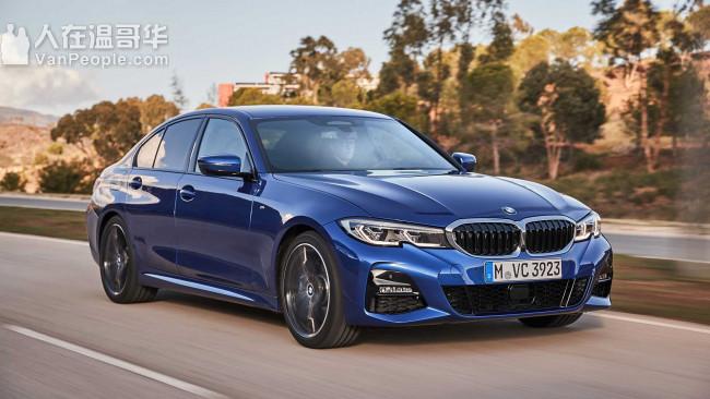 AutoWest BMW宝马,中英粤语销售顾问Chris。最优价格保障,百分百通过率!