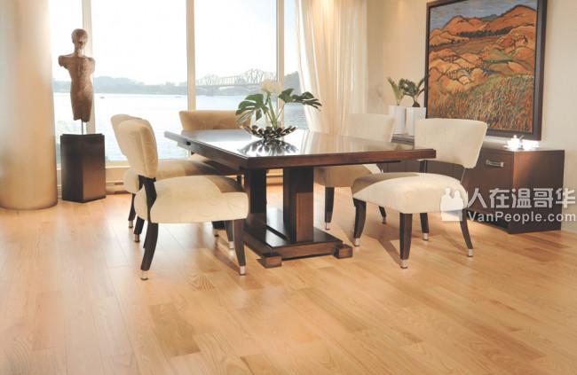 路丰木业 专业地板地毯销售 二十年安装经验 手工精细 免费估价