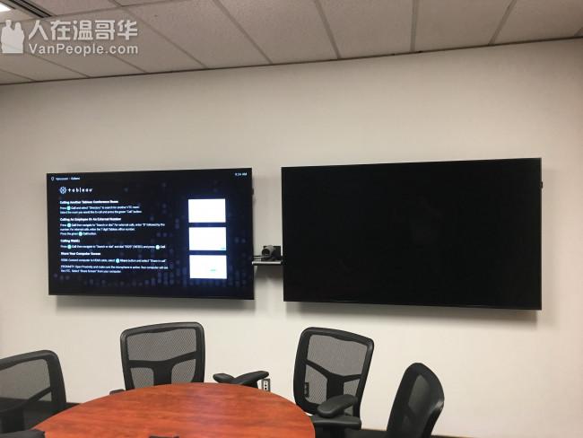 专业安装家庭影院,电视机挂墙,投影机,投影机屏幕