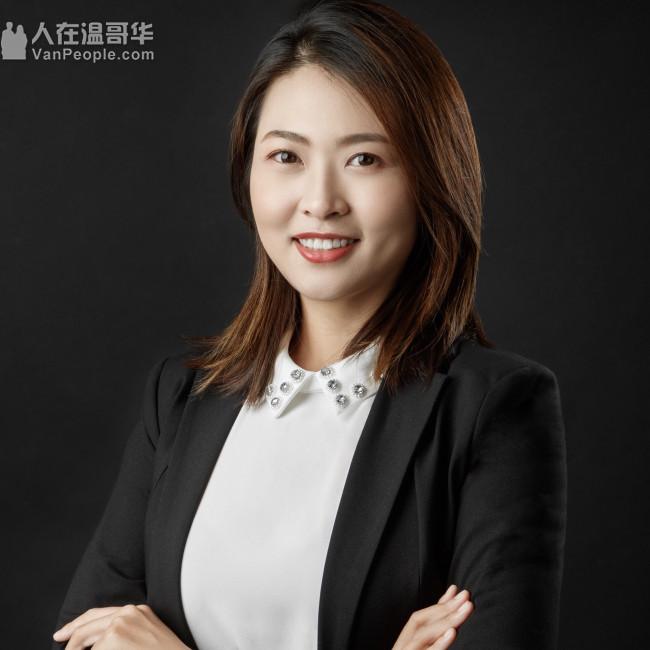 "Betty Lan -精诚地产物业管理 - 我们的""无忧""服务 为您的物业及投资保驾护航!"