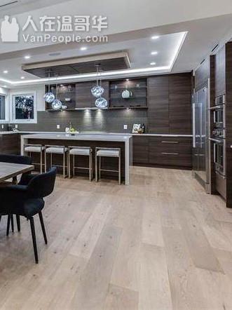 安安专业地板装修公司,多年经验,专业铺各种地板 ,因为专一,所以专业!服务大温地区,免费评估