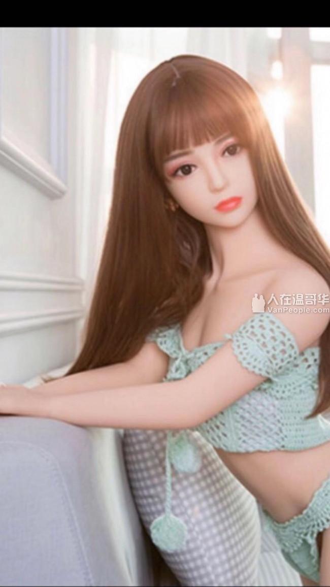 $80起成人美女娃娃随便玩,成人娃娃出租出售
