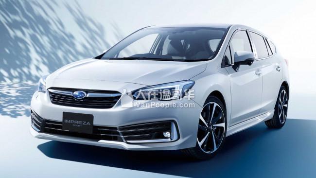 本拿比4S店 - 精英华语销售BOWEN - 为您提供最舒适贴心的服务以及购车体验