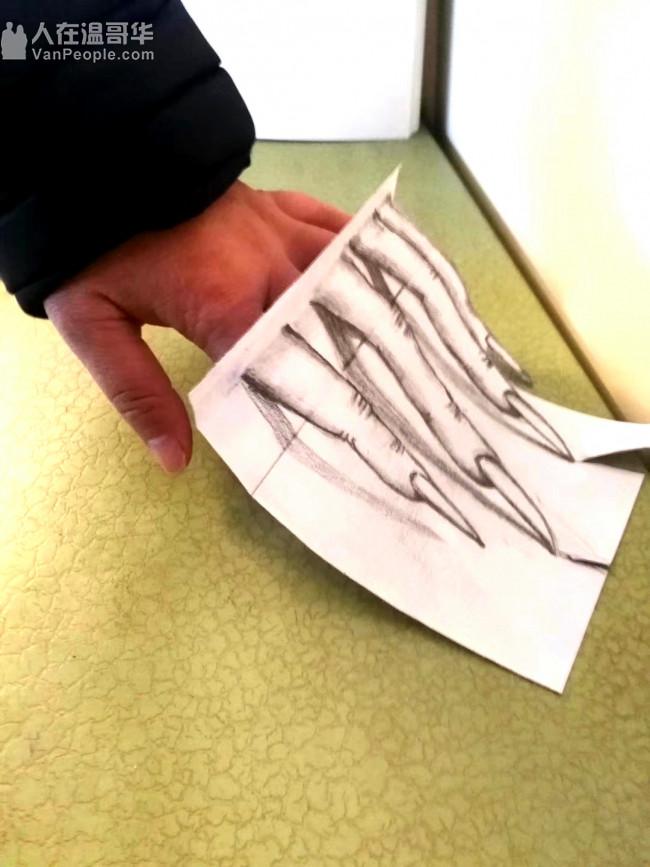 [ 温华嘉艺美术画室] 愿用22年的专业美术教学经验,帮助您的孩子插上绘画的翅膀!(常年招生)