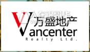 Vancenter Realty/万盛地产 提供房屋买卖和租赁管理一站式优质服务。