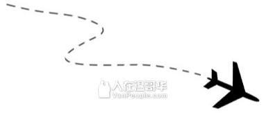 【西邮寄快递】提供加拿大至全球,多渠道快递服务