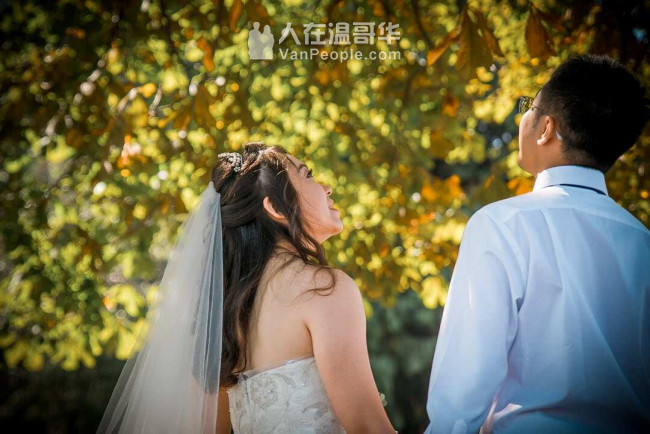 Yuki Lu Studio 商业视频市场策划+制作 婚礼视频/拍照 商业拍照 家庭拍照 写真