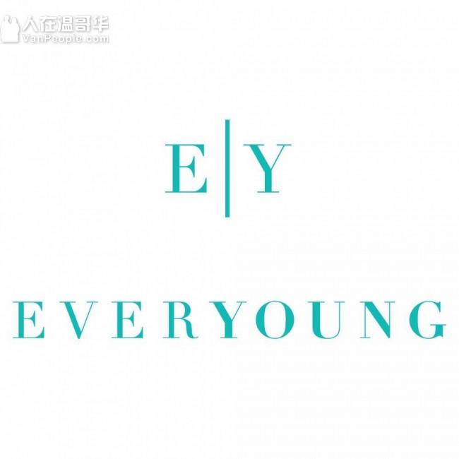 【EverYoung医疗美容诊所】博士级医师坐镇, 全新技术和机器, 给您的美丽升级!