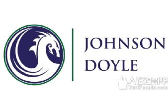 Johnson Doyle 莊遜·道尔律师集团 拥有御用大律师及超过80年相关经验