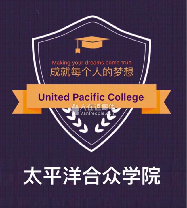商科大专班招生 General Studies,一年半完成,20门课,60个学分,毕业升本科继续学习