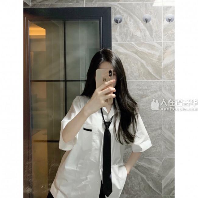 ☪ 小仙同学 ☪ Top V 学生女団