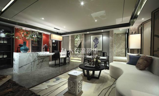 【ibii誠藝建設】25年持牌建商 室內設計 商業精裝 定制豪宅 舊屋改造 高級櫥櫃 價格公道
