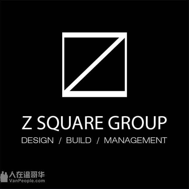Z Square Group-Z平方建筑集团