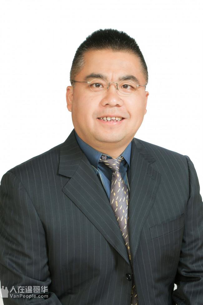 贷款专家 Lambert Han 专精于各类疑难贷款及快速贷款。