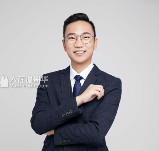 王家毅 Jayden Wang  & 罗钢 Roger Luo 比您更懂您的房屋买卖需求