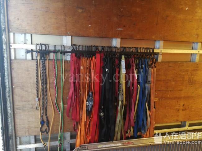 德诚搬运 老牌公司 专业搬家 垃圾清理 精搬钢琴 装卸货柜 家具拆装