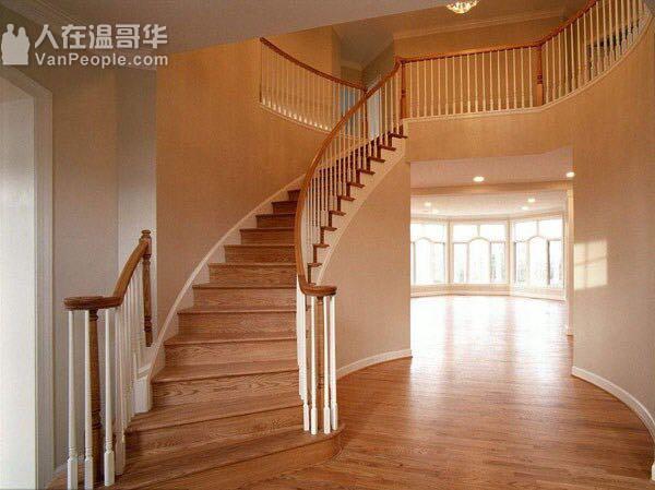 地板安装近期特价!专业安装各类实木地板,复合板,工程板,胶板,楼梯,免费上门估价,完善的售后服务