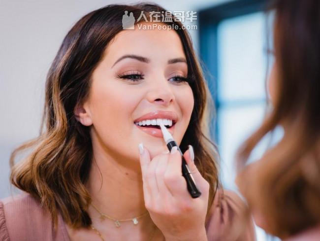 Brytn Smile全新网红牙齿美白套装 每日只需15分钟即可,长期使用效果更佳