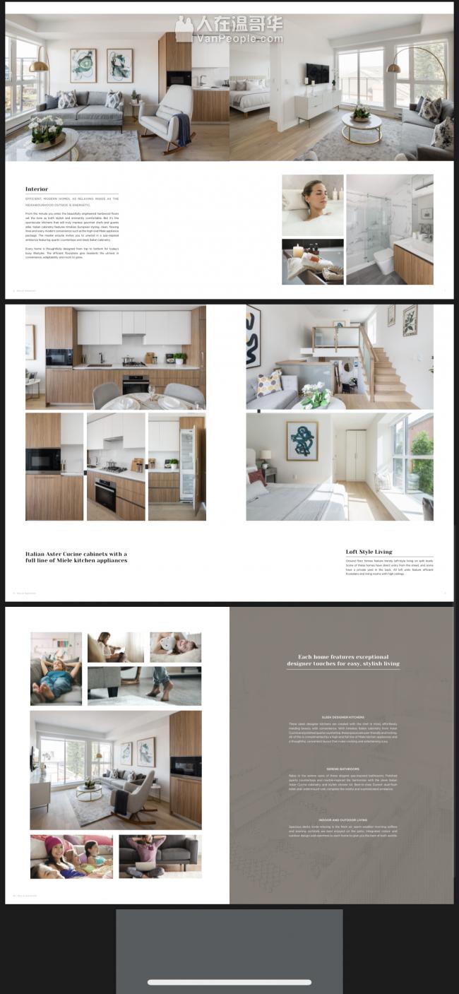 【17 Design】平面設計: 名片,畫冊,海報,廣告,橫幅。