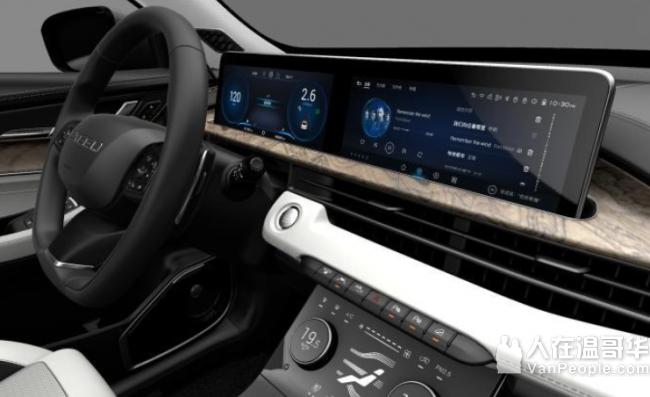 【BC1 Vehicle Protection】展厅级车身护理、全车贴膜、车漆镀晶镀膜