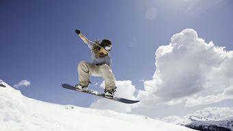 冬天真的来了!温哥华多个雪场提前开放,盘点大温地区四大滑雪胜地!