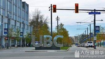 眼看就要开学了,UBC居然让6000多个学生没地方住!