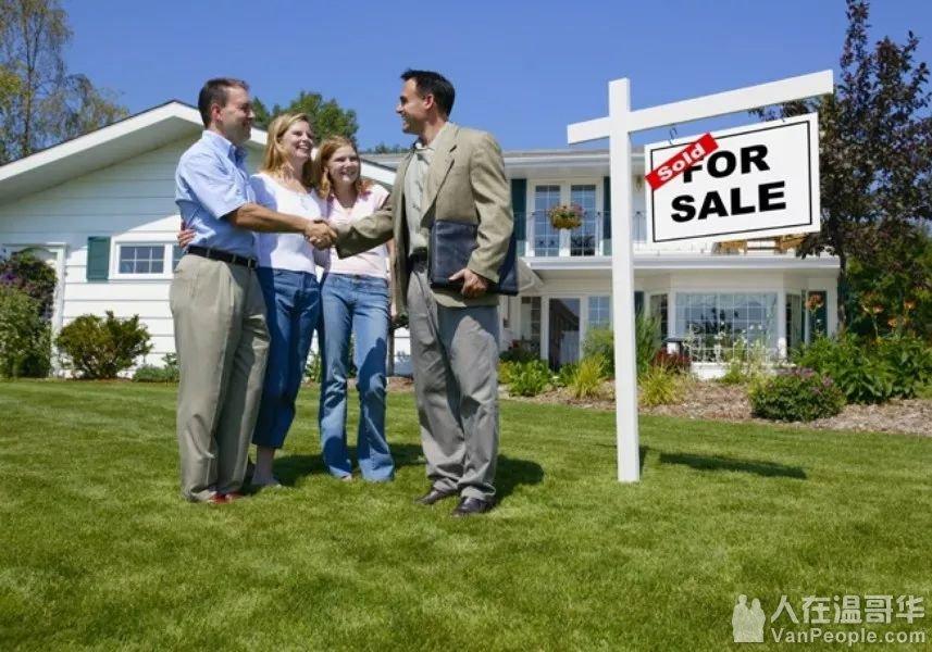总有人问,做地产经纪可以赚多少钱,现在统一回复