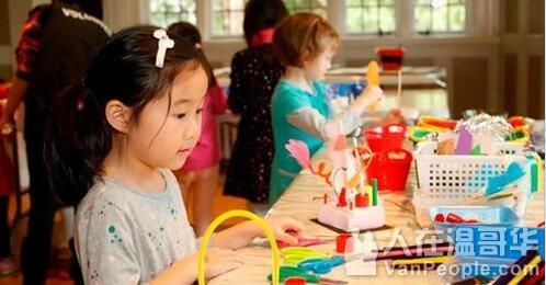 10月21日-12月16日 画廊In the BAG Family Sundays