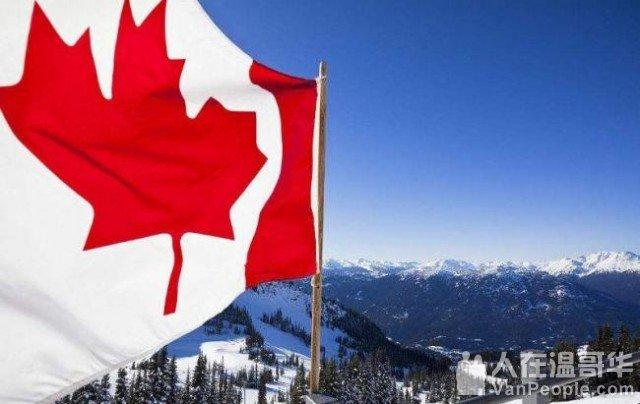 H-1B收紧?加拿大出手:两周就能拿签证