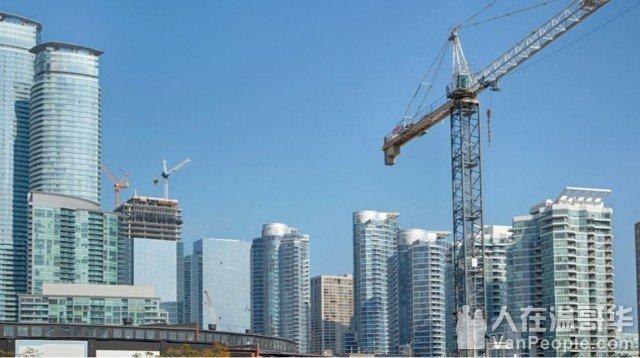 彭博社为楼市投机者喊冤:倒卖公寓不是大问题