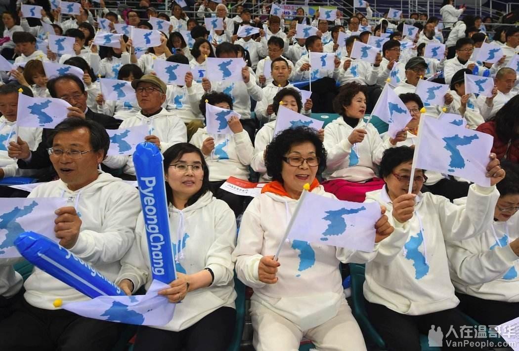 韩媒:韩朝14日将再举行会谈商讨联合申奥