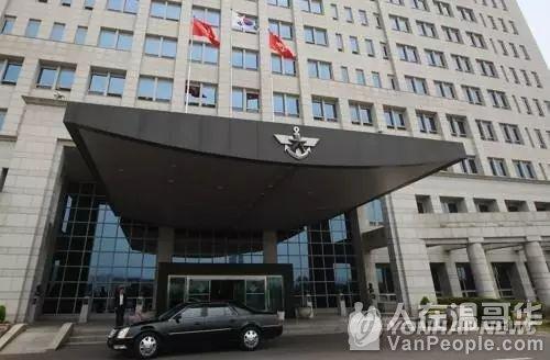 韩媒:韩海军陆战队世界第二强 中日都不是对手