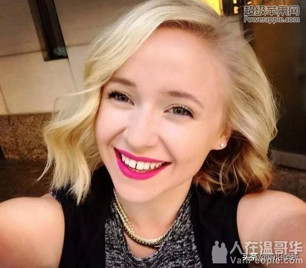 美年轻人发表对中国看法 被来过中国的老外教育