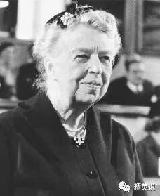 丑陋被父母嫌弃、嫁给总统却遭出轨,她却成最受欢迎的第一夫人