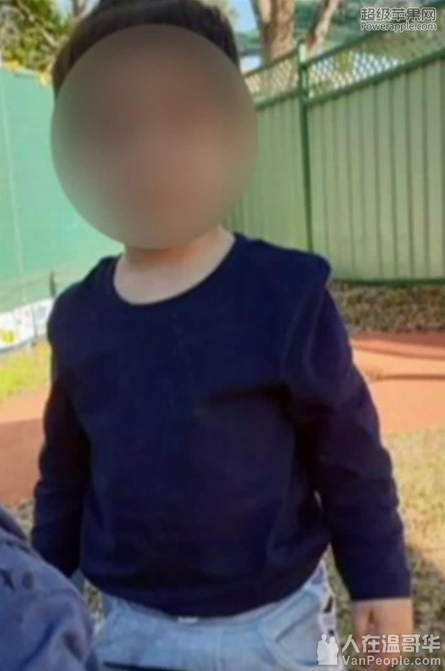 儿子2岁了还不会走路 心急的母亲将他活活打死