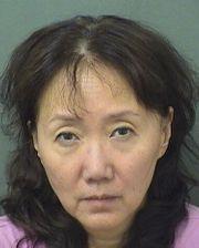 华人按摩店招妓被拍下 超级碗冠军队老板遭起诉