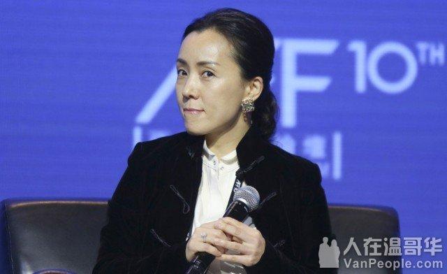 港媒:加养老金投资委将在北京开办公室