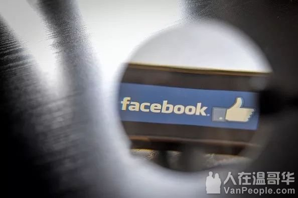 Facebook上亿用户密码内部泄密,公司面临超过10亿美元的罚款!