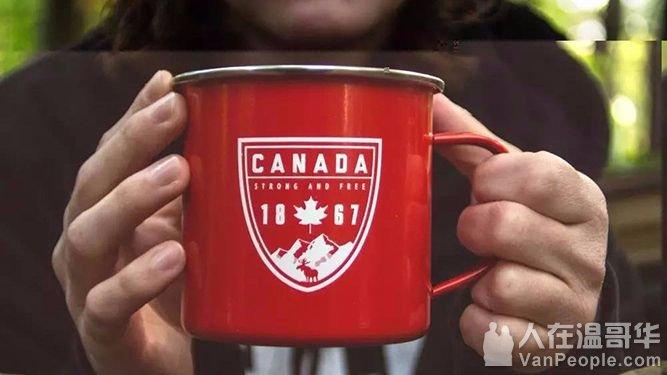 加拿大雇主担保移民,你需要知道这些!