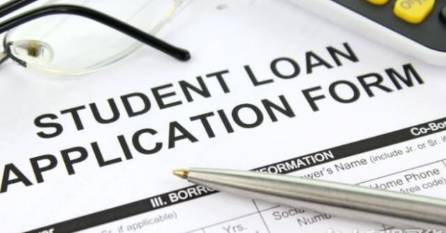 3万人赖2亿学生贷款,加拿大政府大手一挥:钱不要了!